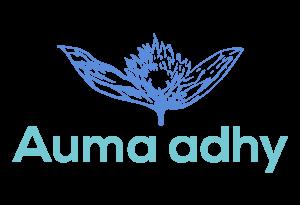 Auma adhy